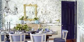 Creative Unique Decorating Ideas Creative Interior Design - Creative ideas for interior design