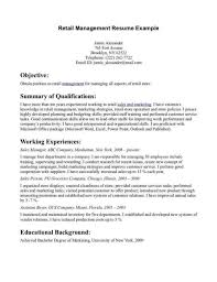 Free Business Resume Template Bariatric Dietician Cover Letter Dot Bariatric Surgery Timeline