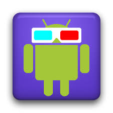 free for android 3d make it 3d free android apps on play
