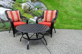 Chair Cushions For Patio Furniture by Seat Cushions Patio Chairs Seat Cushions For Outdoor Furniture