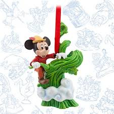64 best sketchbook ornaments images on disney stores