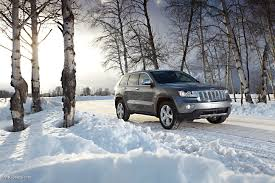 jeep grand cherokee gray jeep grand cherokee wk2 overland summit editions 2011 2015