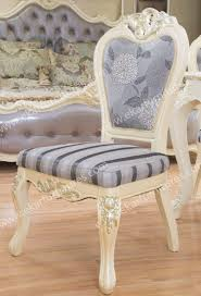 Fabric Chairs Design Ideas Dining Room Chair Upholstery Fabric