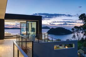 award winning house plans nz