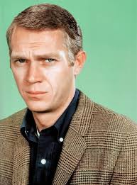 haircut steve mcqueen style grey fox recreating the look steve mcqueen prince of wales
