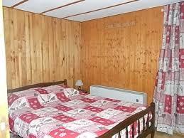 chambre d hote metabief chalet à métabief dans le haut doubs franche comté
