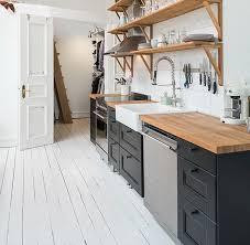 ikea kitchen ideas pictures best 25 cottage ikea kitchens ideas on ikea white