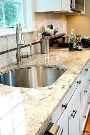 Kitchen Countertops Cost Per Square Foot - granite kitchen countertops cost per square foot price for sale