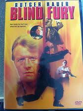 Rutger Hauer Blind Fury Mzcieormlyuw6x0wt11b7ew Jpg