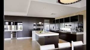 the best kitchen design the best of kitchens designs australia kitchen ideas find best