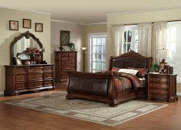 Castle Bedroom Furniture by Bedroom Furniture Stores Lightandwiregallery Com