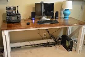 split level desk best home furniture decoration