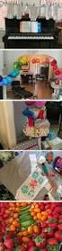 when to host a baby shower gallery baby shower ideas