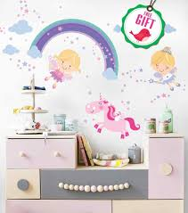 tatty teddy wall stickers gallery home wall decoration ideas