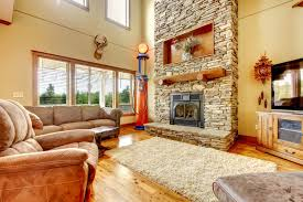 decorating ideas for living rooms with high ceilings improbable