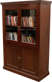 wooden display cabinet showcase for living room living room wooden display cabinet showcase for living room
