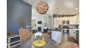 mobile home living room design ideas malibu mobile home with lots of great mobile home decorating ideas
