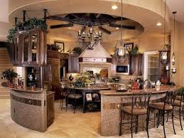 How To Design Kitchen Island How To Decorate Your Kitchen Island 25 Best Ideas About Kitchens