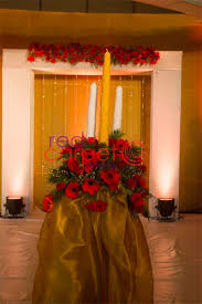 christian wedding planner christian wedding planning weddings are made in heaven with the