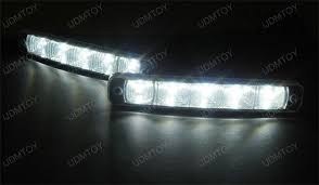 Led Fog Light Led Fog Light Idea