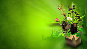 download best cartoon wallpapers wallpapers u0026 images free latestwall