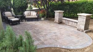 Unilock Fireplace Kits Price Outdoor U0026 Garden Design Decorative Natty Unilock Pavers For