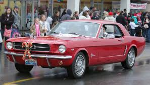 mustang marine 1965 ford mustang maryville alcoa 2013 by