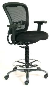Desk Chair Office Depot Office Max Desk Chairs Chairs Seating At Office Depot And