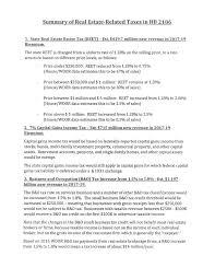 legislative update u2014 get to know hb 2186 washington state