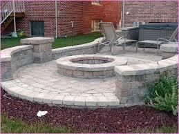 Patio Designs Using Pavers Patio Designs With Pavers Brick Patio Ideas With Pit Home