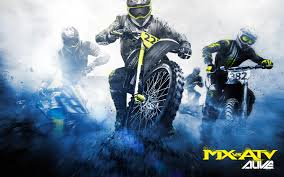 fox racing motocross fox racing wallpaper hd wallpapersafari