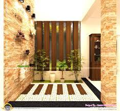 best 20 courtyard house plans ideas on pinterest floor bright