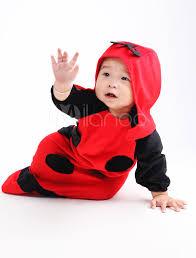 ladybug halloween costume costumes kids costumes u003ekids halloween costumes best selection