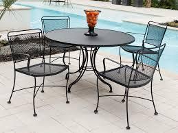 Iron Patio Table And Chairs Home U0026 Patio Wrought Iron Outdoor Furniture San Antonio U2014 Home U0026 Patio