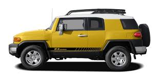 fj cruiser car compare prices on fj cruiser side online shopping buy low price