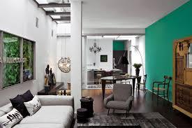 wohnzimmer grau trkis nauhuri wohnzimmer weiß grau türkis neuesten design