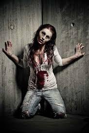 Halloween Zombie Costume Halloween Zombie Bride Kids Fancy Dress U2026 Pinteres U2026