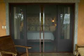 Insect Screen For French Doors - sash screen for french doors blockfly zeroquattro dfm videos
