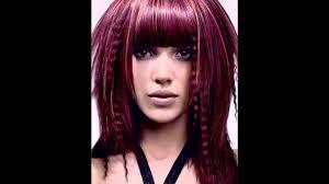 Hair Colors For African American Skin Tone Hair Colour Ideas For Dark Skin Youtube