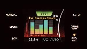 nissan micra fuel consumption compact u0026 mini suv performance nissan juke nissan