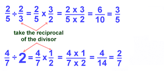 math problem fractions math multiplying and dividing fractions