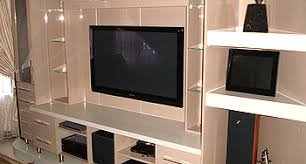 Interior Design For Tv Unit Tv Units U0026 Bar Counters Design Nelspruit F Interiors Tv Units