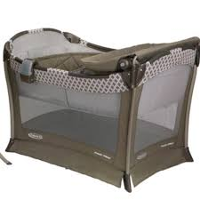 Graco Pack N Play Changing Table Find More Antiquity Graco Pack N Play For Sale At Up To 90 Off