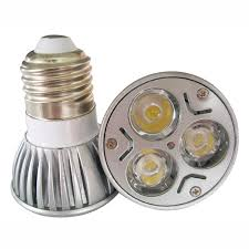 Led Light Bulbs Sale by Led Lighting Led Light Bulbs For Sale Cheap Dimmable Led Light