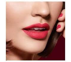 Lipstick Makeover Hi Matte halal cosmetics singapore makeover ultra hi matte lipstick 010
