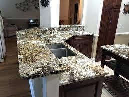 fabricated granite countertops prefabricated granite countertops