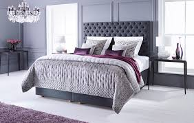 black friday bloomingdales 2017 vispring luxury beds unveils collection exclusive to