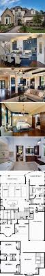 d home interiors 806 best luxury home interiors images on architecture