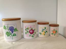 Dillards Kitchen Canisters 100 Grape Kitchen Canisters 20 Rustic Kitchen Canisters 3