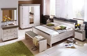 landhaus schlafzimmer weiãÿ schlafzimmer im landhausstil oslo alesund diffusion